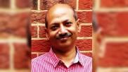 लापरवाही की ताक में बैठा है वायरस, कोविड अनुरूप व्यवहार का पालन करना न छोडें: डॉ. राजीबदास