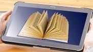 हरियाणा के सरकारी स्कूलों में अब ई-बुक्स से होगी पढ़ाई