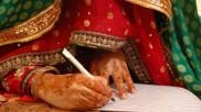 शादीशुदा शिक्षक को बेटी की उम्र की छात्रा से निकाह का फरमान, जानें क्या है पूरा मामला