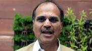 लोकसभा उपाध्यक्ष पद के चुनाव के लिए अधीर रंजन ने ओम बिरला को लिखा पत्र