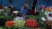 महंगाई के मोर्चे पर सरकार को एक और झटका, मई में CPI 4.23% से बढ़कर 6.30% पर आई