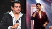 Indian Idol विवाद को कुमार सानू ने कहा 'शर्मनाक', बताया-अमित कुमार के साथ क्या हुआ था?