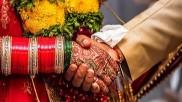 शादी की रस्मों के दौरान दूल्हे के बहनोई ने दुल्हन पर किया कमेंट, थाने में टूट गया रिश्ता