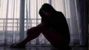 मुरादाबाद में पति को बंधक बनाकर पत्नी और बेटी से गैंगरेप, पुलिस ने एक आरोपी को पकड़ा
