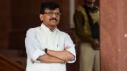 संजय राउत का बयान- BJP के साथ गठबंधन वाली सरकार में शिवसेना के साथ गुलामों जैसा बर्ताव किया गया