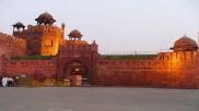 केंद्र द्वारा शासित  स्मारकों,स्थलों और संग्रहालय को खोलने का दिया गया आदेश