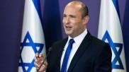 इज़राइल के नए प्रधानमंत्री बेनेट भारत के साथ चाहते हैं ऐसे संबंध, जानिए पीएम मोदी से उनकी उम्मीद