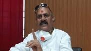 विधायक विजय मिश्रा के अभी जेल में ही कटेंगे दिन, इलाहाबाद हाईकोर्ट ने जमानत देने से किया इनकार