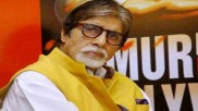 अमिताभ बच्चन ने शुरू की शूटिंग, शेयर की गई इस पोस्ट को एक घंटे में मिले 4 लाख लाइक्स