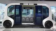 स्वचालित गाड़ियों से जापान को उम्मीद, लेकिन चुनौतियां कम नहीं