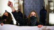 पोलैंड बदले बलात्कार की परिभाषा, ईयू की दो टूक