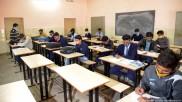 हाजिरी वाले ऐप के खिलाफ शिक्षकों की लड़ाई