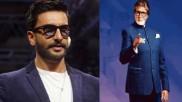 इस दिवाली गोल्ड नहीं डिजिटल गोल्ड, अमिताभ बच्चन और रणवीर सिंह बताएंगे बिटकॉइन के फायदे