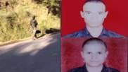 JK: आतंकियों के साथ मुठभेड़ में घायल 2 जवानों की मौत, JCO समेत अब तक 4 शहीद