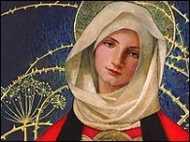'वर्जिन मैरी' की प्रार्थना पर रोक