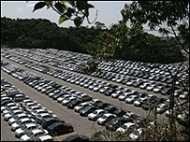 जनरल मोटर्स में 47 हज़ार नौकरियाँ जाएँगी