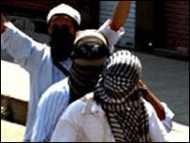 'लश्कर का मोस्ट वांटेड' गिरफ़्तार