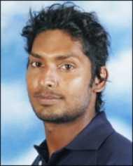 संगकारा श्रीलंका के नए कप्तान