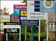 borrow, lend, hire, rent के प्रयोग