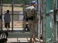 कैदियों से दुर्व्यवहार की जाँच होगीः अमेरिका