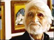 94 साल के हुए एमएफ हुसैन