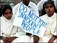 कंधमाल दंगों में नौ को सज़ा