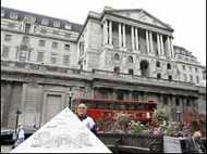 'ब्रितानी बैंकिंग क्षेत्र में स्थिरता'