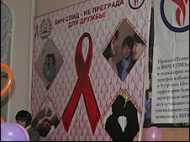 अब एड्स पीड़ित भी जा सकेंगे अमेरीका