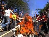 तेलंगानाः मांग की पड़ताल शुरू