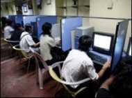 इंटरनेट स्वतंत्रता बढ़ाने पर अमरीकी आदेश