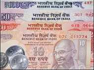 भारतीय रूपए का चिन्ह बदलेगा