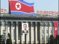उत्तर कोरिया पर प्रतिबंध बढ़ा