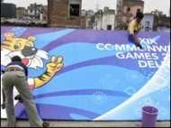 राष्ट्रमंडल खेल: एक एक पीछे हटते देश