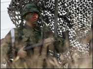 तनाव जारी, चीन-दक्षिण कोरिया की बैठक होगी