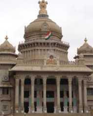 बेंगलुरु को नहीं मिलेगी एनएसजी यूनिट