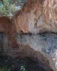 12,900 साल पुराने हीरे का पता चला