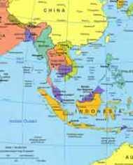 इंडोनेशिया में नाव डूबी, 200 लापता