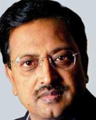 बिजनेस बढ़ाने के लिए की हेराफेरी: राजू