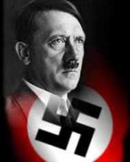 हिटलर को पसंद था महान साहित्य