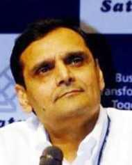सत्यम घोटाला: मैनामपति हिरासत में