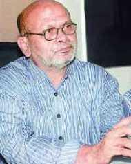 'इंटरनेट पर लोकप्रिय हो हिंदी साहित्य'