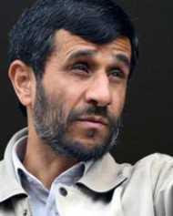 ईरान को ओबामा से उम्मीद