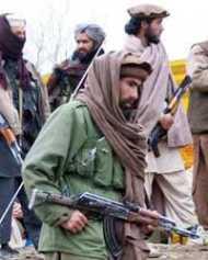कश्मीर मुद्दा हल हो तो हिंसा छोड़ें: लश्कर