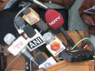 'मीडिया आयोग' बनाने की तैयारी