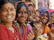 पंझा गांव के लोगों से सीखे देश!