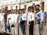 रेलवे इंक्वायरी अब एसएमएस पर