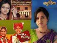 टीवी चैनलों का 'जागरूकता अभियान'