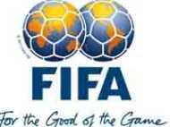 फीफा विश्व कप : क्या इस बार खिताब बन पाएगा हॉलैंड?