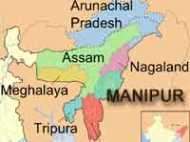मणिपुर नाकाबंदी पर सरकार की आपात बैठक
