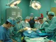 डॉक्टर्स के लिए भी अनोखा है 22 किलो का ट्यूमर!